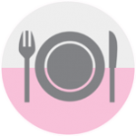 food-icon